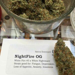 NightFire OG